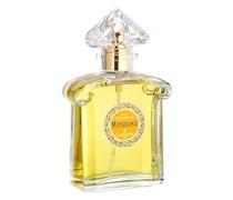 75 ml  Mitsouko Eau de Parfum (EdP)
