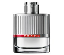 50 ml  Luna Rossa Spray Eau de Toilette (EdT)