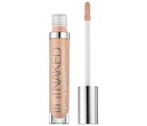 Sin Naked Skin Highlighting Fluid Highlighter