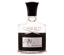 75 ml  Aventus Eau de Parfum (EdP)