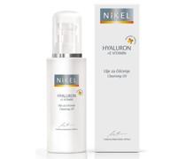 Hyaluron+E Vitamin - Reinigungsöl 125ml