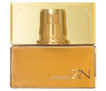 50 ml  Zen Eau de Parfum (EdP)