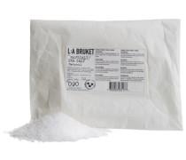 300 g  No.90 Sea Salt Badesalz