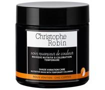 Shade Variation Care Haarpflege Haartönung 250ml Clean Beauty