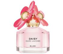 50 ml Daisy Blush Eau de Toilette (EdT)  für Frauen