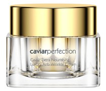 Caviar Perfection Pflege Gesichtscreme 50ml