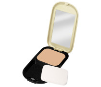 11 g Nr. 03 - Natural Facefinity Compact Make-up Foundation