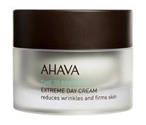 50 ml Extreme Day Cream Gesichtscreme