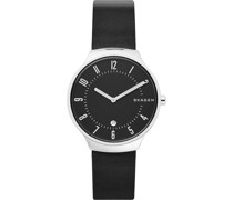 -Uhren Analog Quarz One Size 87479196