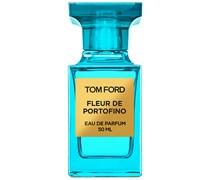 50 ml Private Blend Düfte Fleur de Portofino Eau Parfum (EdP)