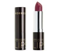 Lippen Make-up Lippenstift 3.5 g Rosegold