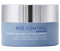 Age Control Clean Beauty Gesichtscreme 50ml