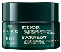 Buckwheat Anti-Puffiness, Anti-Dark Circles Reviving Eye Care