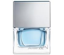 Zen for Men Parfum 100.0 ml
