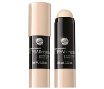Foundation Gesichts-Make-up 6.5 g Silber