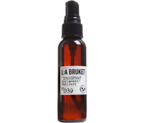 60 ml No.89 Coriander/Vetiver Deodorant Spray