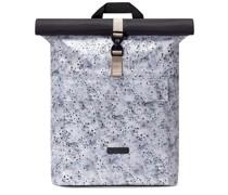 Jasper Backpack Stealth