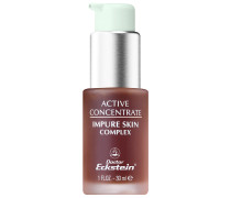 30 ml Impure Skin Complex Serum