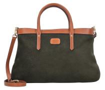 Life Allegra Handtasche 36 cm