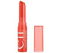 Lippenstift Lippen-Make-up 1.9 g