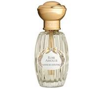 50 ml  Rose Absolue Eau de Parfum (EdP)