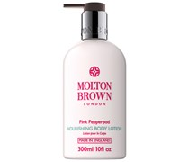 300 ml Pink Pepperpod Nourishing Body Lotion Körperlotion