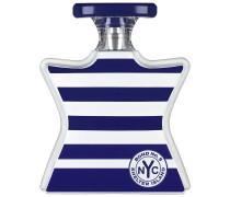 Unisex Eau de Parfum (EdP) 100ml