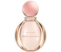 Rose Goldea Eau de Parfum (EdP) 90ml für Frauen