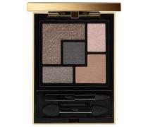 5 g  Nr. 02 - Fauves Couture Palette Lidschatten