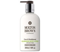 300 ml Coco & Sandalwood Nourishing Body Lotion Körperlotion