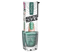 6 ml Nr. 54 - Opposites Attract Magnetic Nails Wave Nagellack