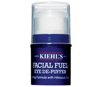 4.5 ml Facial Fuel Eye De-Puffer Augencreme