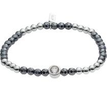 Silver-Armband 925er Silber 1 Zirkonia One Size 87096858