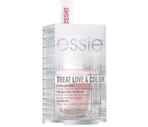 13.5 ml Sheers Treat, Love & Color + Feile Nagellack Set