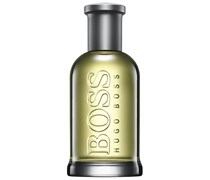 50 ml  After Shave