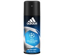 150 ml  Deodorant Spray