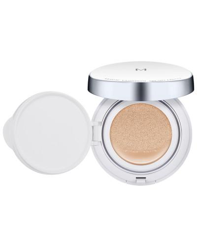 Nr. 23 - Natural Beige BB Cream 15.0 g