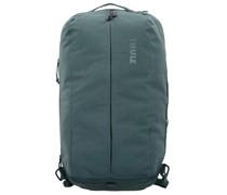 Vea Backpack 17L Rucksack 50 cm Laptopfach