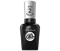 Nagellack Nagel-Make-up 14.7 ml