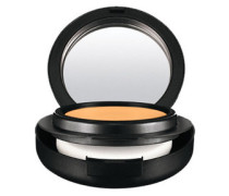 10 g  NW25 Mineralize Foundation SPF 15
