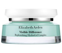 Visible Difference Pflege Gesichtscreme 75ml