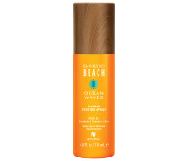 125 ml Ocean Waves - Tousled Texture Spray Hitzeschutzspray
