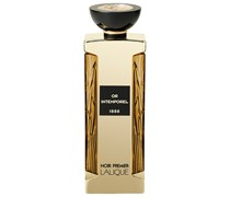 100 ml  Unisexdüfte Imtemportel 1888 Eau de Parfum (EdP)