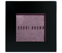 2.8 g  Nr. 13 - Cognac Metallic Eye Shadow Lidschatten