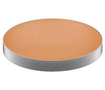 1.5 g NC 50 Studio Finish Concealer/Pro Palette Refill Pan Concealer