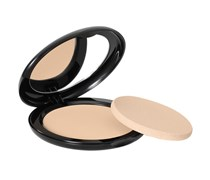 10 g Nr. 21 - Camouflage Beige Ultra Cover Compact Powder Puder