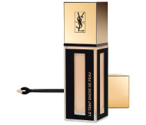 Nr. 10 Beige-Dore Foundation 25.0 ml