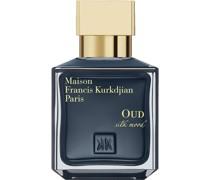 Silk Mood Eau de Parfum Spray