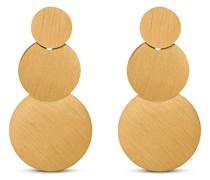 -Ohrstecker Edelstahl One Size 88003675