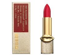 BlitzTrance Lipstick Lippenstifte 3.9 g Kastanie